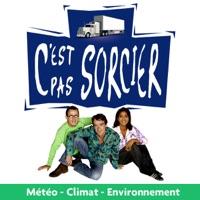 Télécharger C'est pas sorcier, Météo – Climat – Environnement Episode 4