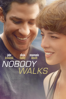 Ry Russo-Young - Nobody Walks  artwork