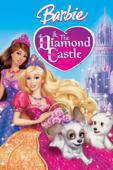 Barbie™ und das Diamantschloss