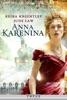 Anna Karenina (2012) - Movie Image