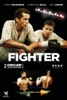 icone application Fighter (VF & VOST)