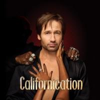 Télécharger Californication, Saison 5 (VOST) Episode 8