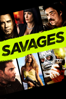 Savages [2012] - Oliver Stone
