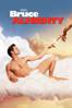 Bruce Almighty - Tom Shadyac