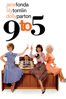 9 to 5 - Colin Higgins