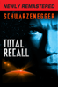 Paul Verhoeven - Total Recall: Mind-Bending Edition  artwork