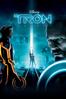 Joseph Kosinski - Tron: Legacy  artwork