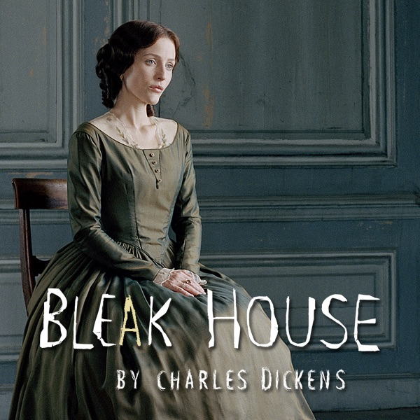 Bleak House (2005) (Television Series)