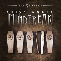 Télécharger Criss Angel Mindfreak, Season 5 Episode 5