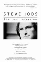 Paul Sen - Steve Jobs - The Lost Interview artwork