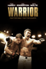 Warrior - Gavin O'Connor