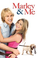 Marley & Me (iTunes)