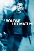 神鬼認證:最後通牒 The Bourne Ultimatum