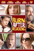 Burn After Reading (iTunes)