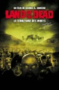 Affiche du film Land of the Dead