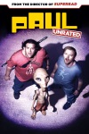 Paul  [2011] wiki, synopsis