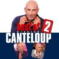 Télécharger Best of 2 Nicolas Canteloup - Vivement Dimanche Episode 2