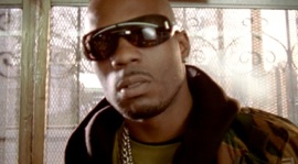 We In Here DMX Hip-Hop/Rap Music Video 2006 New Songs Albums Artists Singles Videos Musicians Remixes Image