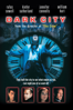 Alex Proyas - Dark City  artwork