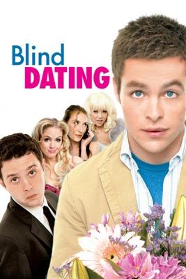 Dating itunes