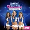 Dallas Cowboys Cheerleaders: Making the Team, Season 7 wiki, synopsis