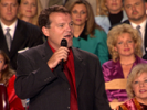 Mary, Did You Know? (feat. Mark Lowry & Gaither Vocal Band) - Bill & Gloria Gaither