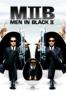 Men In Black II - Barry Sonnenfeld