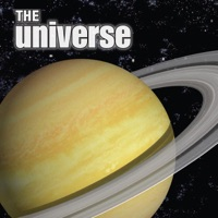 The Universe, Season 1