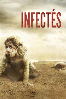 Infectés - Alex Pastor & David Pastor