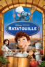 Ratatouille - Brad Bird