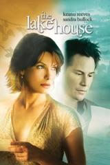 La casa del lago (The Lake House)