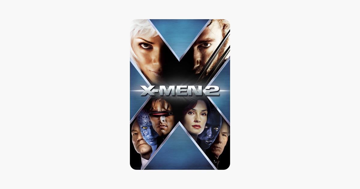 x2 xmen united full movie free online