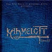 Télécharger Kaamelott, Livre III Episode 14