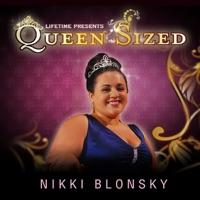 Télécharger Queen Sized Episode 1