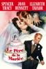 icone application Le père de la mariée (1950)