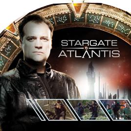stargate atlantis season 2 episode 1 download