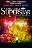 Jesus Christ Superstar ('12)