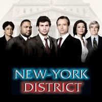 Télécharger New-York District, Saison 20 Episode 18
