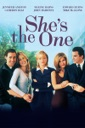 Affiche du film She\'s the One