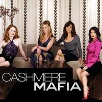 Télécharger Cashmere Mafia, Saison 1 Episode 2