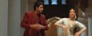 Tere Bina - A. R. Rahman & Chinmayi Sripaada