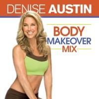 Télécharger Denise Austin: Body Makeover Mix Episode 3