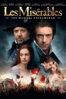 Les Misérables (2012) - Tom Hooper