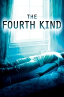 The Fourth Kind (iTunes)