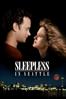Sintonía de amor (Sleepless in Seattle) - Nora Ephron