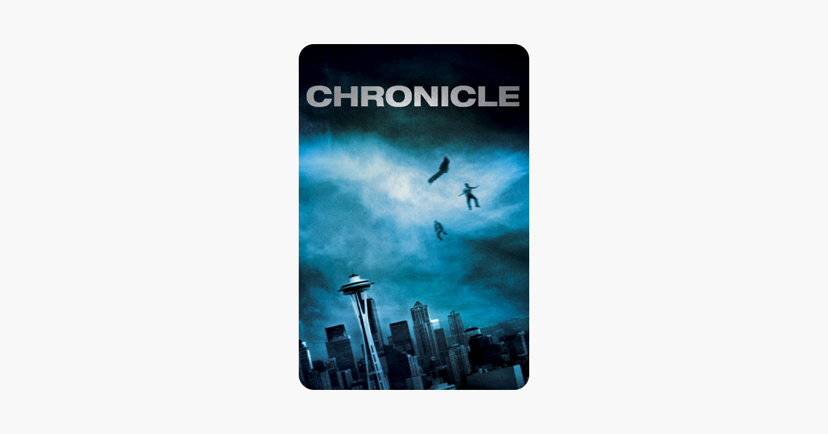chronicle movie download in hindi hd