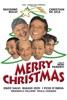 Locandina Merry Christmas su Apple iTunes