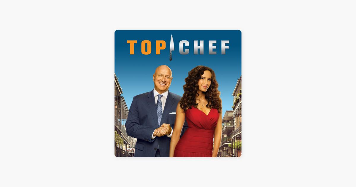 top chef season 11 on itunes rh itunes apple com