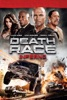 icone application Death Race: Inferno