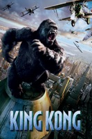 King Kong (iTunes)